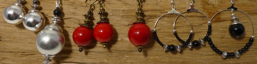 fashion jewels set