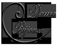 Domi Bijoux